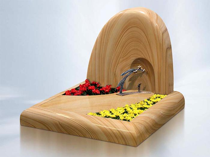 grabsteine und grabanlagen vom steinmetz in maintal. Black Bedroom Furniture Sets. Home Design Ideas