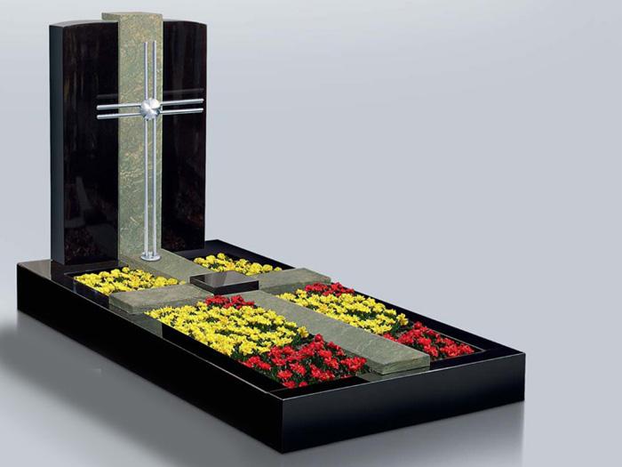 grabsteine und grabanlagen vom steinmetz in maintal eckstone gmbh. Black Bedroom Furniture Sets. Home Design Ideas